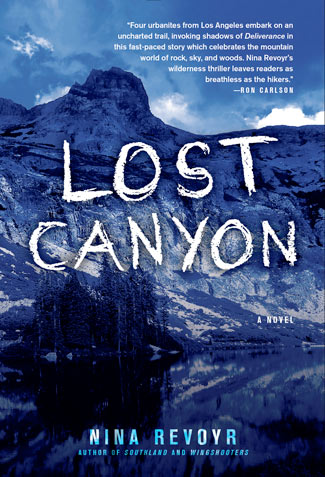 Cover_Lost-Canyon