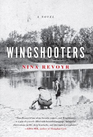 Cover_Wingshooters