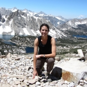 nina-at-kearsarge-pass-copy